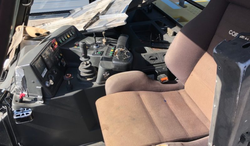 1997 Bombardier Plus MP full
