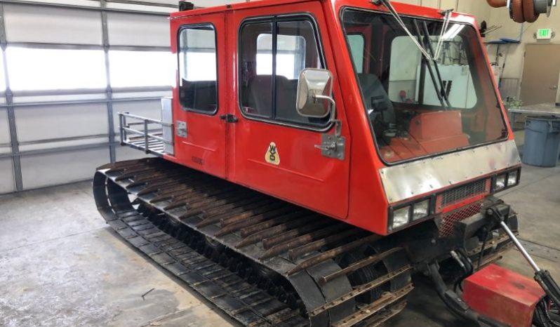 1986 LMC 1500 full