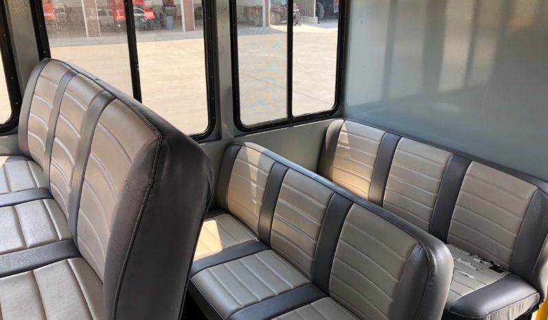 Bombardier BR275 full